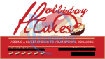 Holliday_Cakes_Business_Card