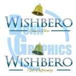 Wish_WM