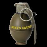 Grenade_DG