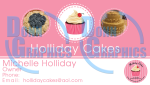 Holliday_Cakes_Business_Card_2014_WM