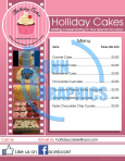 Holliday_Cakes_Flyer_2014_WM