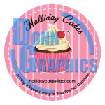Holliday_Cakes_Logo_2014_WM