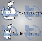 Tek_WM