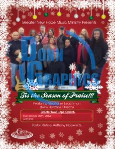 GNHC_Praise_Team_Christmas_Flyer_2014_02_wm_2