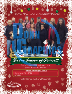 GNHC_Praise_Team_Christmas_Flyer_2014_02_wm_2