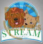 Stream_WM