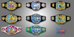 APW_Titles_WM_3