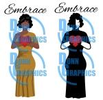 Embrace_WM_2