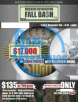 Fall_Bash_2015_71715_419_WM