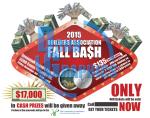 Fall_Bash_2015_v2_WM