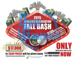 Fall_Bash_2015_v2_WM
